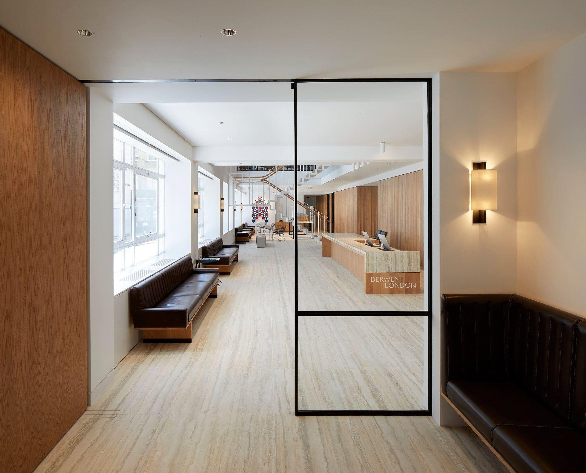 minimal windows