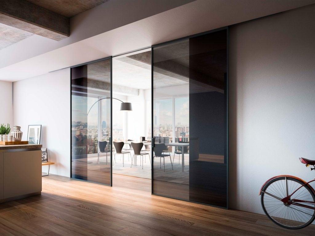mitika tinted sliding doors1