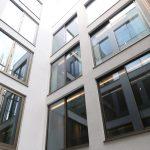 hurricane resistant glazing 1