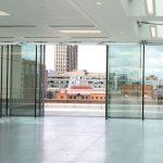 sliding glass doors for hurricane resistance