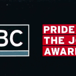 pride in the job awards banner IQ Glass 2020