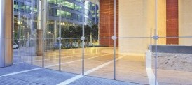 large-glass-wall-glass-front-for-a-showroom
