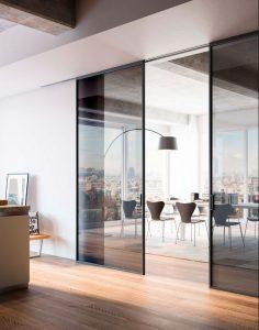 internal-sliding-glass-doors-with-slim-aluminium-framing