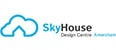 sky house design centre